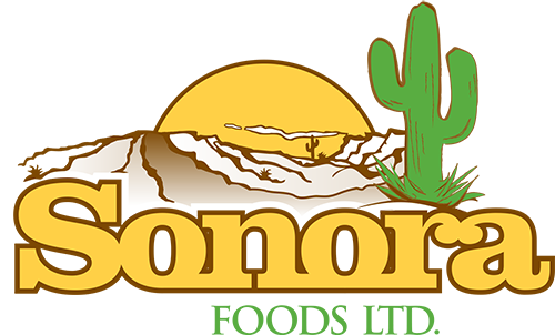 Sonora Foods